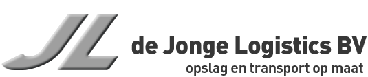 De Jonge Logistics