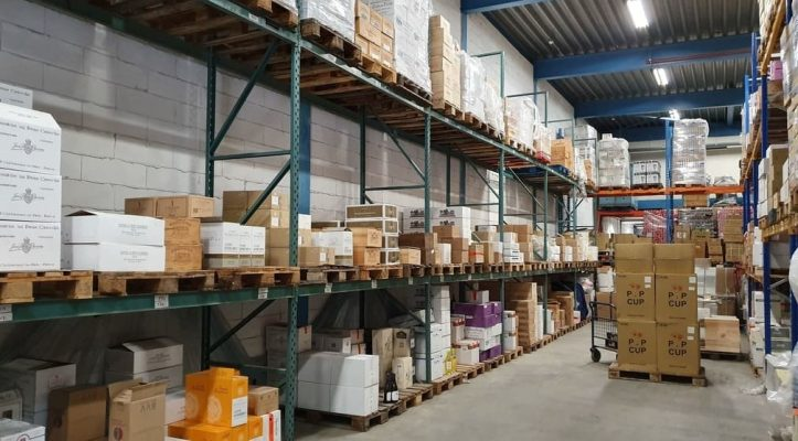de-jonge-logistics-full-service-transport-bedrijf-over-ons